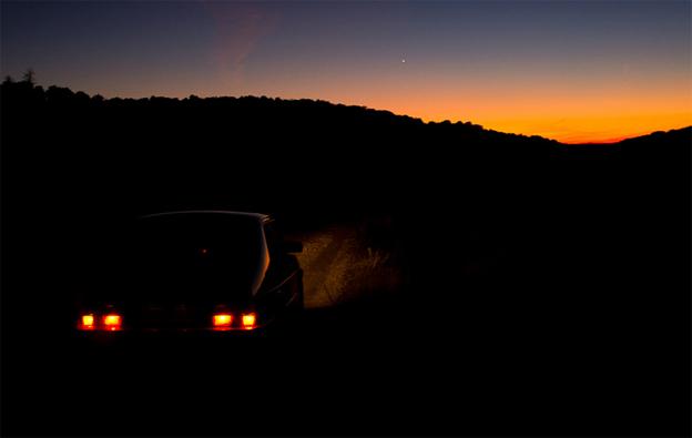 Beautiful Saab 900 Photos