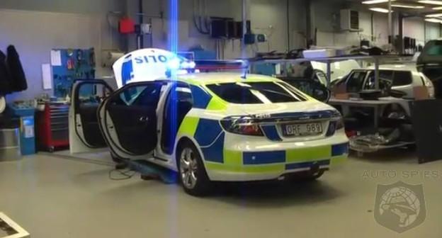 saab police2