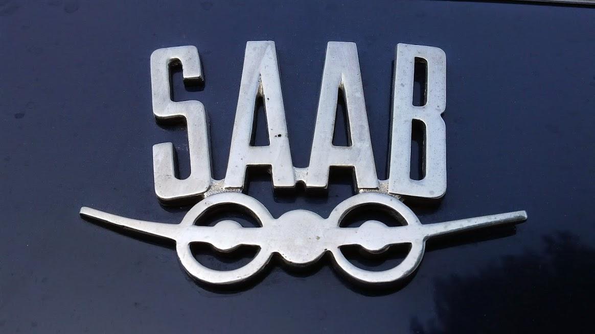 SAAB session Slovakia 2014