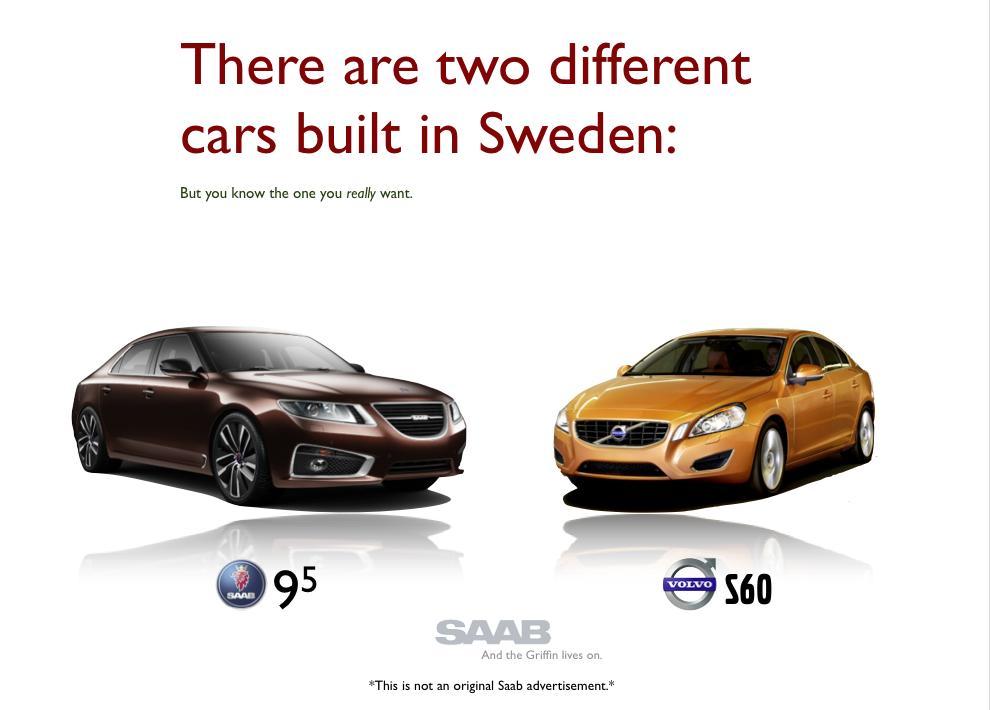 Car Collision Safety  5
