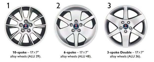 saab-wheels