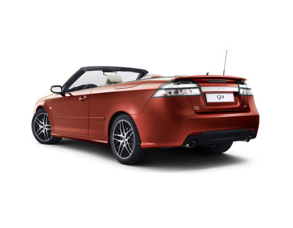 saab_9-3_convertible_independence_2
