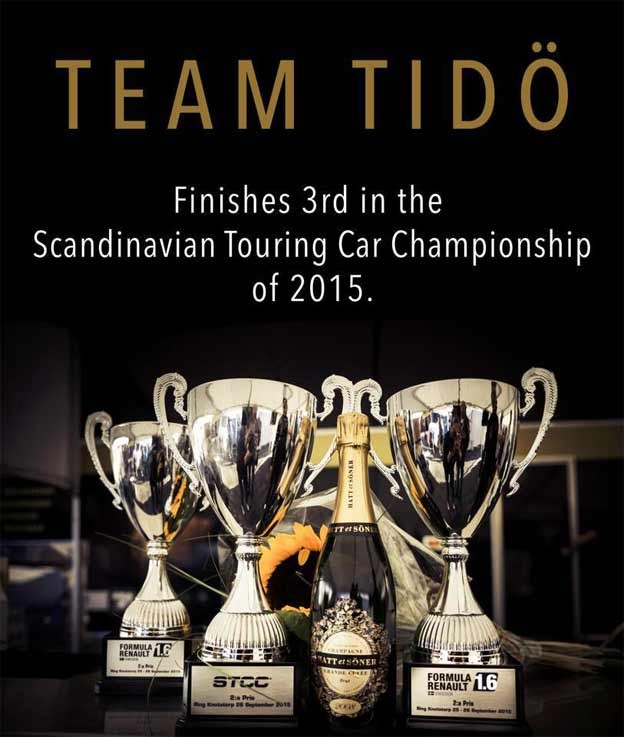 team-tido-stcc